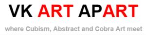 VK Art Apart
